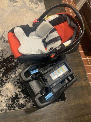 Car seat for Sale in Riverside, IL