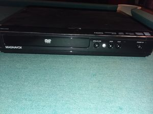 Magnavox DVD Player for Sale in Hightstown, NJ