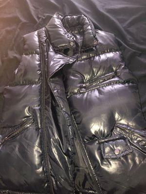 Vest Coat for Sale in Atlanta, GA