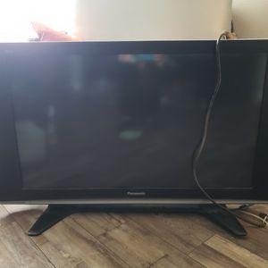 Older Sony Flat-screen TV for Sale in Mesa, AZ