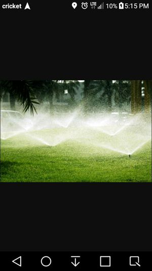 Sprinkler blowout only $29 my ph1 number is {contact info removed} for Sale in Aurora, CO