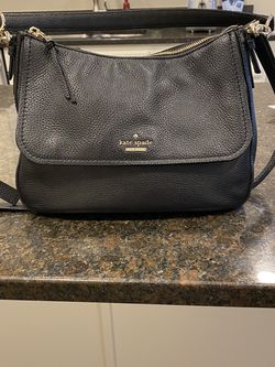 Kate Spade Colette Crossbody for Sale in Hilliard,  OH