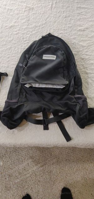 Cannondale backpack for Sale in Town and Country, MO