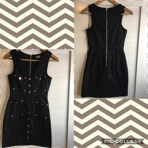 Black dress for Sale in La Habra Heights, CA