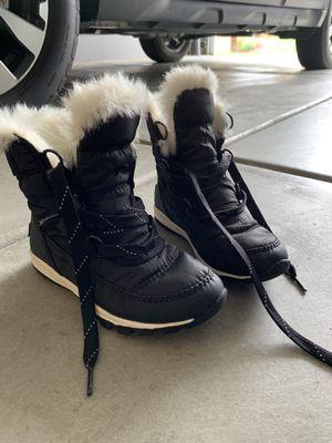 Sorel Rain/Snow Boots for Sale in Temecula, CA