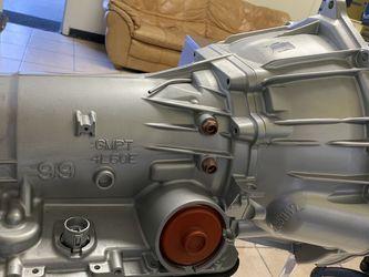 Chevy Transmission / 4L60E - 6L90E for Sale in Santa Ana,  CA