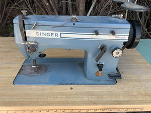 Sewing machine for Sale in Westminster, CA