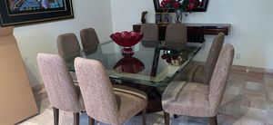 Dinning room table for Sale in Boca Raton, FL
