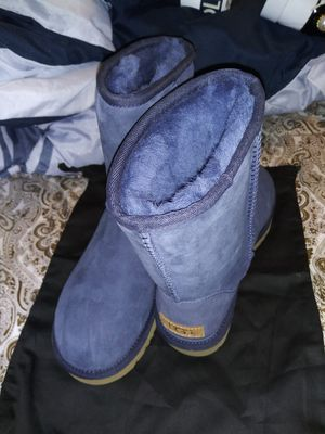 Uggs for Sale in Brooklyn, NY