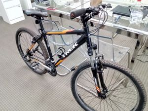 Montan Bike Trek 3500 for Sale in Miami, FL
