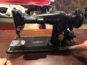 Sewing Machine for Sale in Sanger, CA