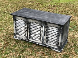 Tv stand for Sale in Beaumont, TX