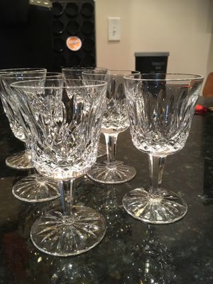Waterford Crystal for Sale in Washington, DC