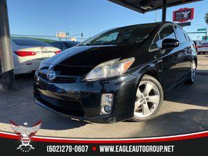 2010 Toyota Prius for Sale in Phoenix, AZ