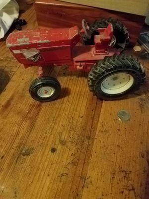 MetelToy tractor for Sale in Phoenix, AZ