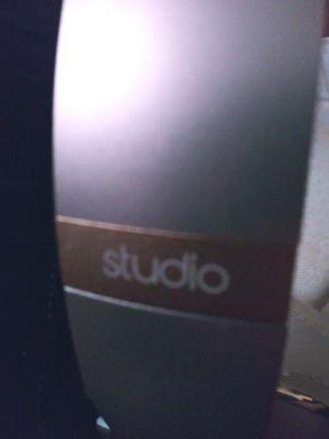 Beats studio 3 wireless for Sale in Glendale, CA
