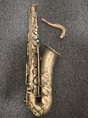 Vito Duke Tenor Sax for Sale in Phoenix, AZ