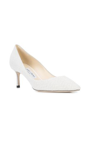 Jimmy choo heels for Sale in Washington, DC
