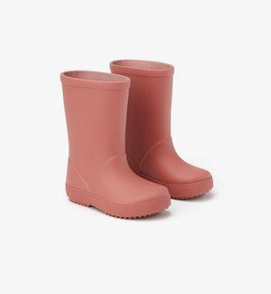 Zara Rain boot- Baby & kids for Sale in Aventura, FL