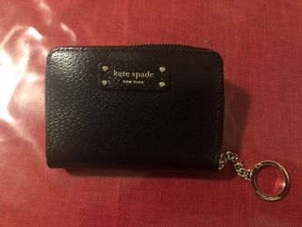 Kate Spade small wallet for Sale in Murfreesboro,  TN