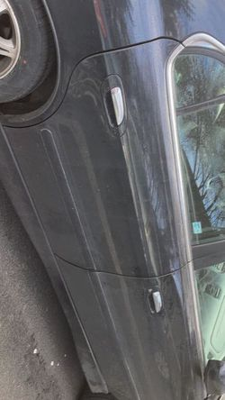 2000 Acura TL for Sale in Lakewood,  WA