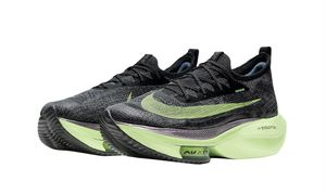Nike Air Zoom Alphafly Next% Running Shoes - Size 9.0 for Sale in Kannapolis, NC