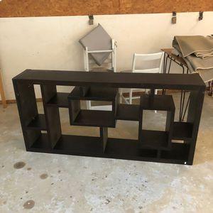 Shelves for Sale in Tucker, GA