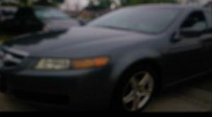 Acura non parts for Sale in Hesperia, CA