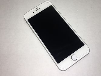 iPhone 6S Unlocked - 128GB for Sale in North Bend,  WA