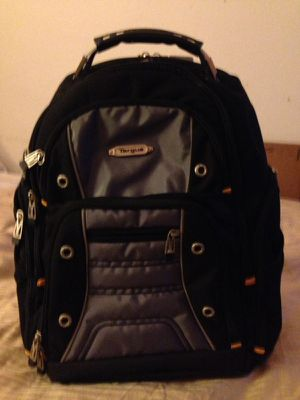 Gaming/ Laptop Backpack for Sale in Kilgore, TX