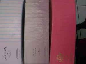 Kate Spade designer perfume for Sale in Tampa, FL