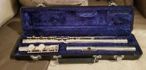 Jupiter Student Flute for Sale in Bakersfield, CA