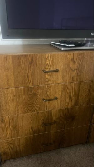 Dressers for Sale in Fife, WA