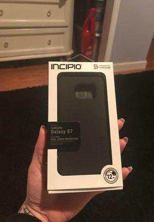 Phone case for Sale in Orangevale, CA