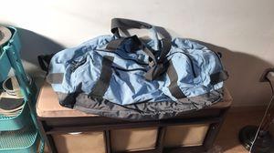 Eddie Bauer XL duffle bag for Sale in Madison Heights, MI