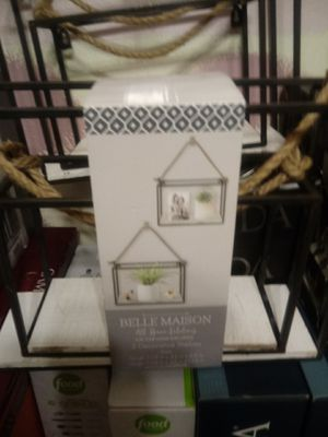 Decorative hanging wall shelves for Sale in Las Vegas, NV