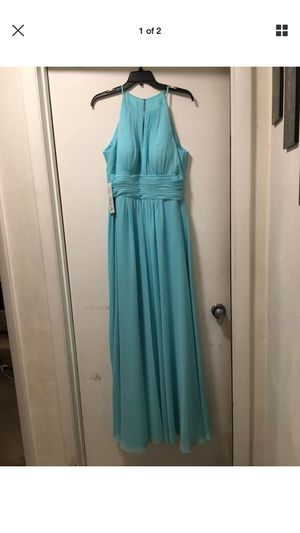 Azazie Bridesmaid Dress for Sale in Virginia Beach, VA