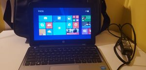 Hp Mini Laptop for Sale in El Paso, TX