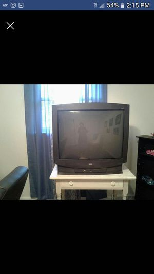 Free Working Tv for Sale in Massillon, OH