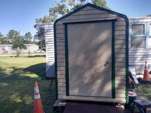 Smithbuilt storage shed for Sale in Orlando, FL