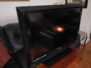 32 inch Vizio Flat Screen TV for Sale in Washington, DC