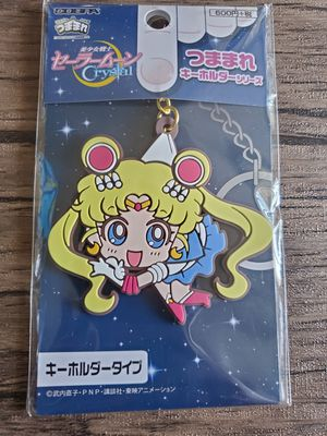 Sailor Moon for Sale in Fullerton, CA