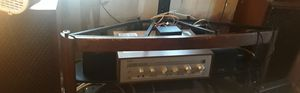 Yamaha stereo receiver and speakers for Sale in Fresno, CA