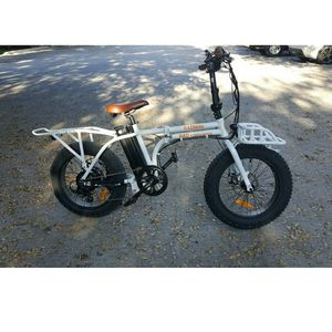 Radmini Electric Bicycle for Sale in Austin, TX
