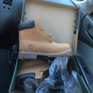 Multiple Sizes Available Mens Size 7, 9.5, 10, And 12 for Sale in Silver Spring, MD