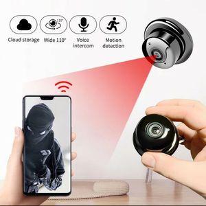 Mini wifi Home Security Camera for Sale in Anchorage, AK