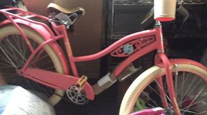 Woman's huffy bike for Sale in Columbus, OH