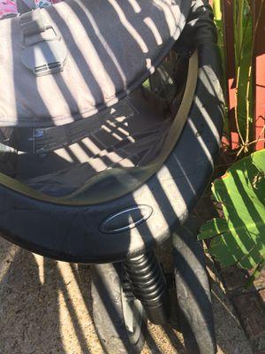Baby stroller for Sale in Nashville, TN