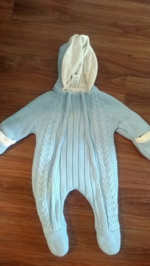Baby snuggie for Sale in Bakersfield, CA