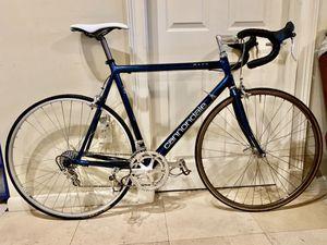 Road bike Cannondale R600 56cm 700C for Sale in Boca Raton, FL